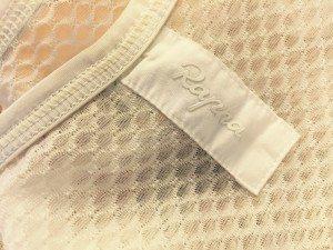 Detail, Rapha base layer